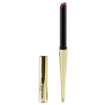 Confession Ultra Slim High Intensity Refillable Lipstick - # At Night