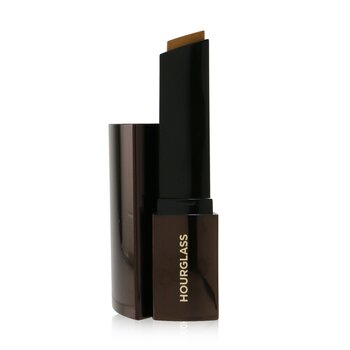 HourGlass Vanish Seamless Finish Foundation Stick - # Natural Amber