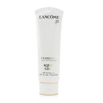Lancome UV Expert Youth Shield Aqua Gel SPF 50