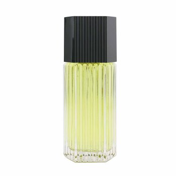 Lauder For Men Cologne Spray