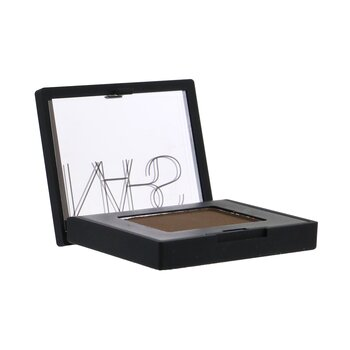 Single Eyeshadow - Coconut Grove