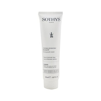 Firming Youth Cream (Salon Size)