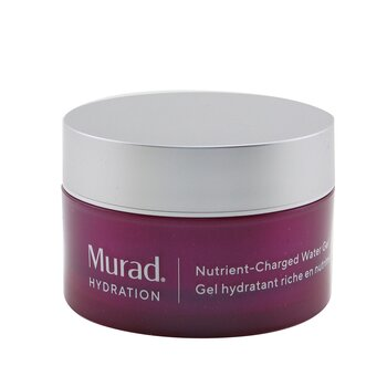 Murad Nutrient-Charged Water Gel