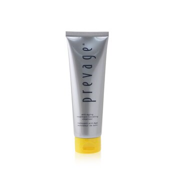 Prevage by Elizabeth Arden Anti-Aging Treatment Boosting Cleanser (Box Slightly Damaged)